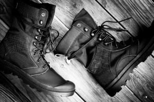 maharishi-palladium-tactical-boots-1-620x413